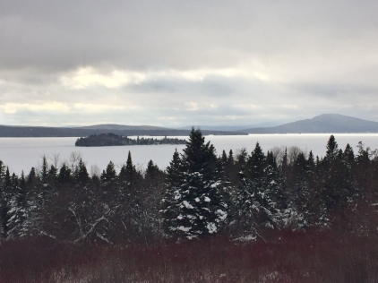 rangeley-overlook